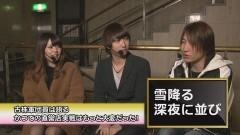#6 パチマガ超3/アリアII/北斗無双/天下一閃/シンフォギア/動画