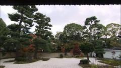 新春・美しき百人一首への旅 紫式部編/動画