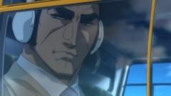Target.19 硝子の要塞/動画
