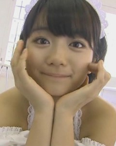 #13 森田涼花「いつも一緒に」/動画