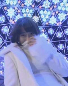 #19 森田涼花「いつも一緒に」/動画