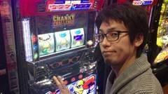 #46 ふらっと55/最胸伝奇パイ遊記、クランキーコレクション/動画