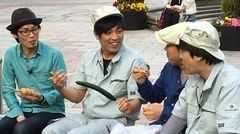 #55 ふらっと55/テラフォーマーズ/リング/動画