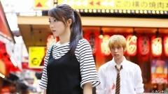 Station1 鶴橋駅 「優しい追跡者」/動画
