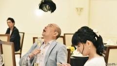 Station4 天満駅 「妻の霊がカツラに取り憑いた男」/動画