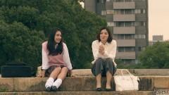 Station6 森ノ宮駅 「わたしとウチ」/動画