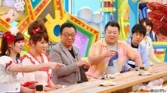 #354 グイグイきてる!関西の食いもんや社長/動画