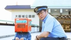 Station9 大阪城公園駅 「環状線くん」/動画