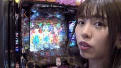 #524 サイトセブンカップ/AKB123/PA大工の源さん/北斗無双/動画