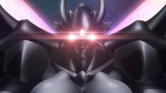 第11話 幼女覚醒/動画