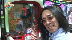 #154 ういち・ヒカルのパチンコ天国と地獄/ダイキン/AKB3/動画
