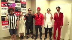 #1 マネーの小豚予選/桃鉄/FクィーンII DX/シンフォギアL/動画