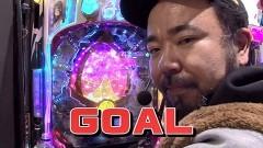 #514 サイトセブンカップ/ぱち劇場版まどマギ/沖海4/動画