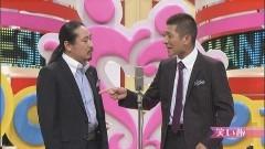 2012/07/29放送/動画