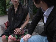 #8 天井裏の怪/動画