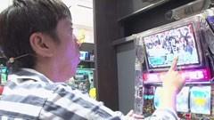 #67 ガケっぱち!!/ヒラヤマン/すーなか(ロシアンモンキー)/動画