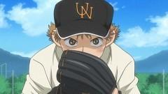 第7話 野球したい/動画