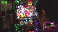 #50 DXバトル/北斗の拳 修羅の国篇/地獄少女 宵伽/動画