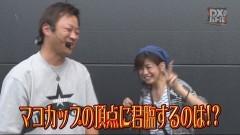 #53 DXバトル/グレキンハナハナ/バジ絆/まどマギ/Re:ゼロ/月下雷鳴/番3/動画