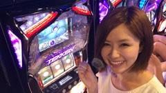 #11 出せばええがな!/パチスロ蒼天の拳2、パチスロ鉄拳3rd/動画