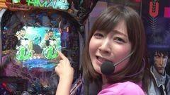 #229 ガケっぱち!!/向清太朗,徳井健太,川島章良/動画