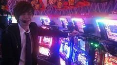 #45 シン太郎/サラリーマン番長/動画
