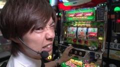 #107 シン太郎/ジャグガー/クラセレ/ディスクアップ/動画