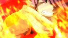 第323話「荒ぶる竜の炎」/動画