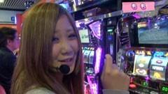 #26 パチテレ!登龍門/北斗の拳 転生の章/ミリゴZEUS/動画