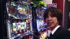 #16 シン太郎/押忍!サラリーマン番長/動画