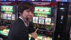 #54 シン太郎/ジャグラーガールズ/動画
