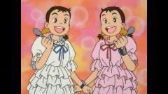 第30話 ワン・ツー・ピンチ!/動画