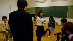 人狼処刑ゲーム/動画