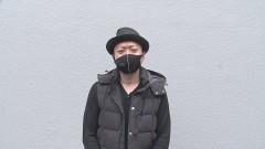 #196 DXセレクション/ニューパルSPIII/番長3/クラセレ/動画