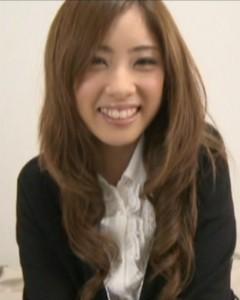 #1 野田彩加「彩プラス」/動画