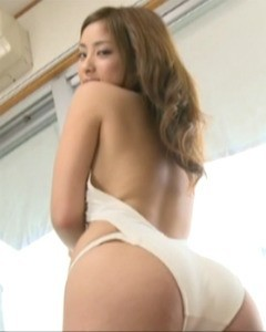 #2 野田彩加「彩プラス」/動画