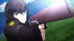 Episode.16 九校戦編�\/動画