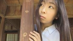 #1 板野成美「恋してイタノ◆」/動画