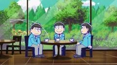 第2話 お届け物/動画