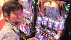 #14 ジャンバト/やじきた道中記乙、パチスロリング呪いの7日間/動画