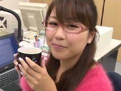 #1 西田麻衣「Mai honey」/動画