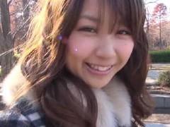 #5 西田麻衣「Mai honey」/動画