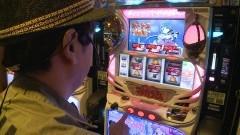 #816 射駒タケシの攻略スロットVII/まどマギ2/まどマギ/動画