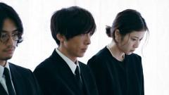 blank13/動画