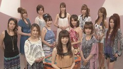 第10回女流モンド杯/「決勝戦 第1戦」/動画