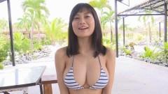 #5 RaMu「ラムチョップ!」/動画