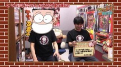 #49 オリジナル必勝法セレクション/谷村ひとしのQ&A/動画
