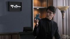 第一話「熱血アホには××せよ!」/動画