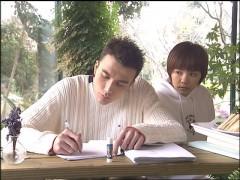 第7話 ファーストキス/動画