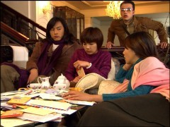 第32話 涙の再出発/動画